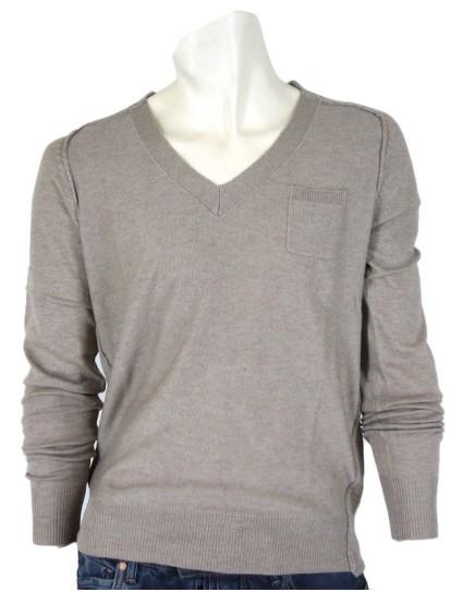 Antony Morato Man Sweater