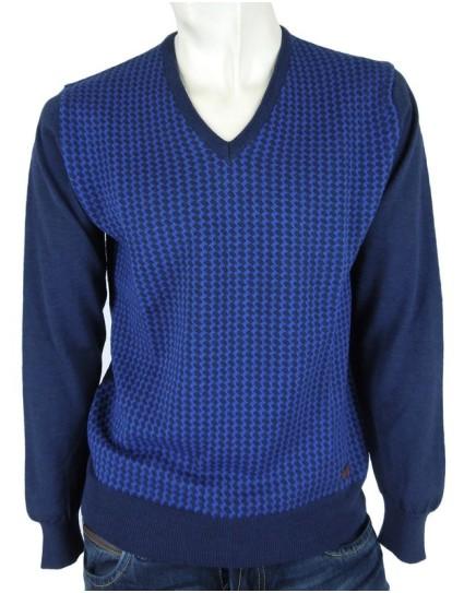 VERSACE 19.69 ABBIGLIAMENTO SPORTIVO Man Sweater