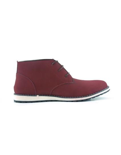 Zita Group Men Shoes