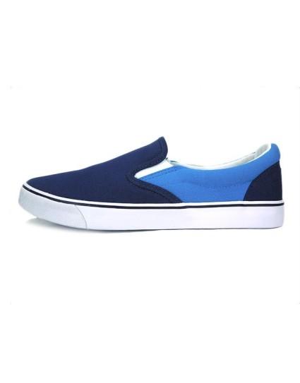 Blend Men Shoes
