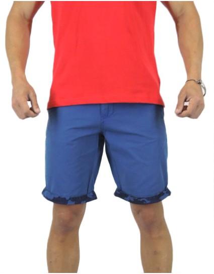 Funky Buddha Man Shorts