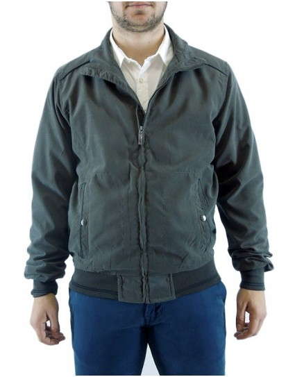 Stormy Life Man Jacket