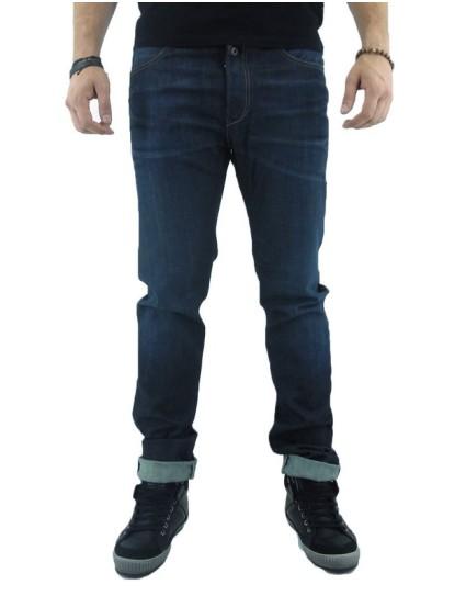 Replay Men Jeans