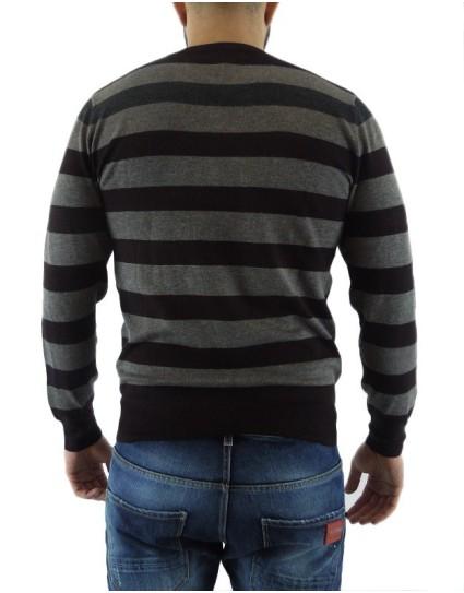 Rekuait Man Sweater