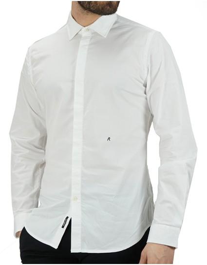Replay Man Shirt
