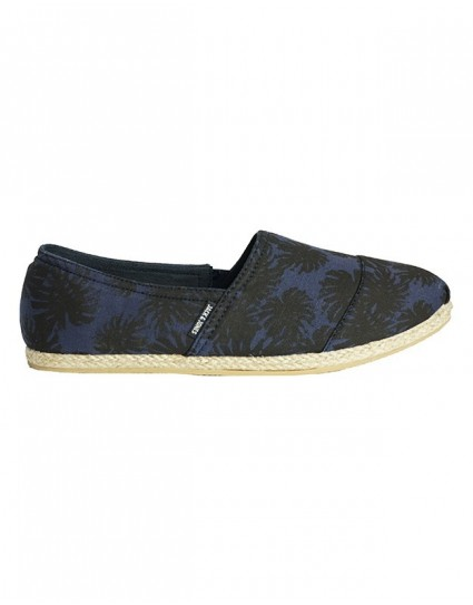 Jack & Jones Men Shoes