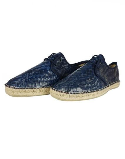 UrbanFly Men Shoes