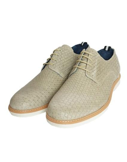Jack Morgan Men Shoes