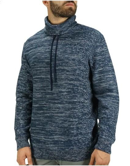 Blend Man Sweater