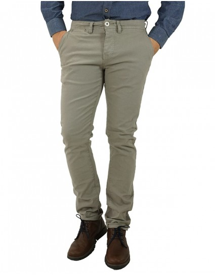 Greystone Man Pants