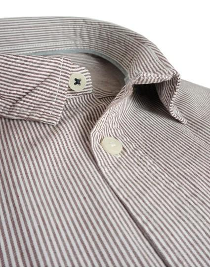 Greystone Man Shirt