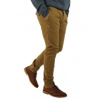 Premium Denim Man Pants