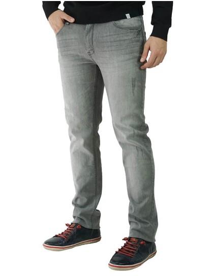 Explorer Men Jeans