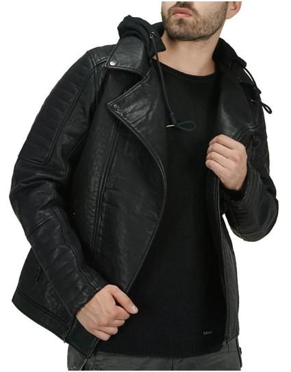 Splendid Man Jacket