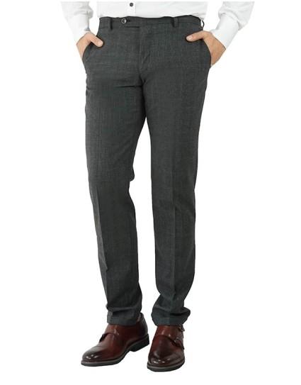 Bizzaro Man Pants