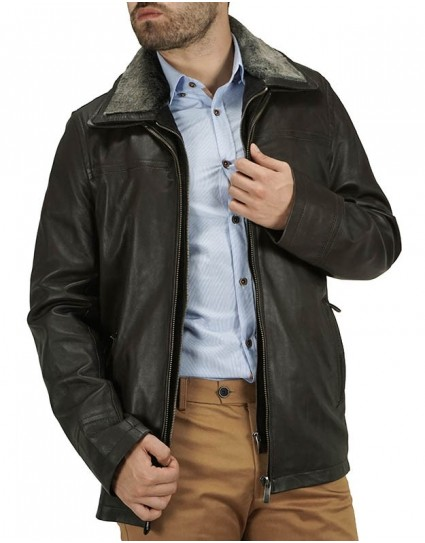 Arma Man Jacket
