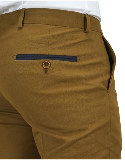 Italian Job Man Pants