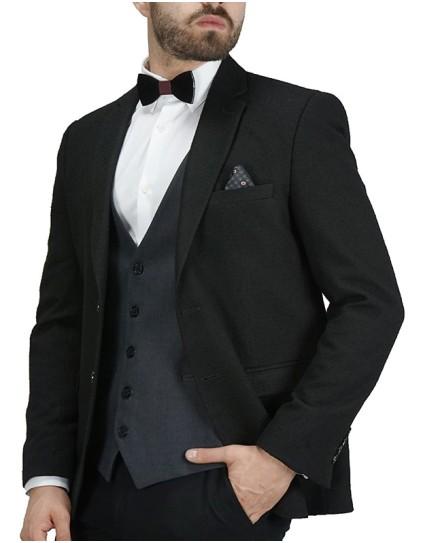 Massimo Veneziani Man Blazer