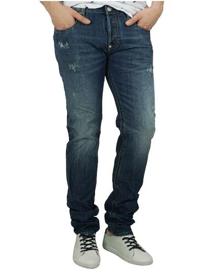 Premium Denim Men Jeans