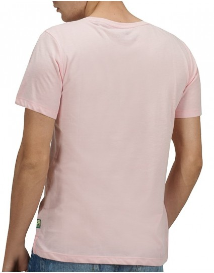 Explorer Man T-shirt