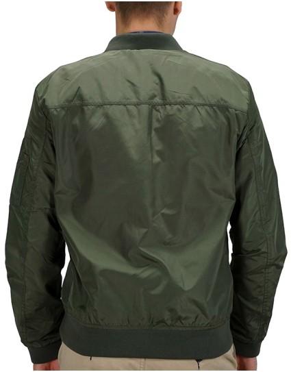 Jack & Jones Man Jacket
