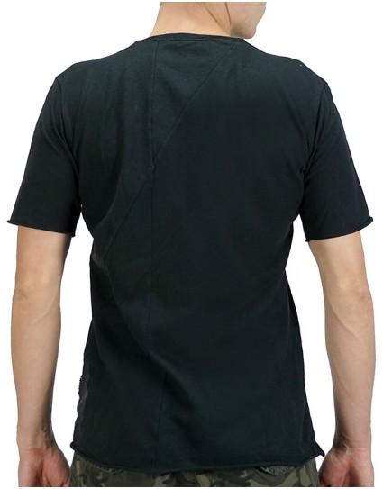 Pringley Man T-shirt