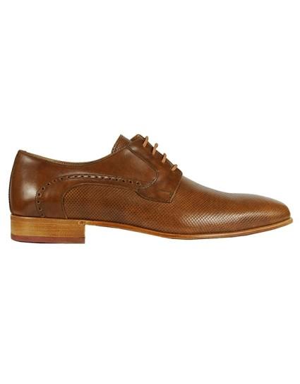 Raymont Men Shoes