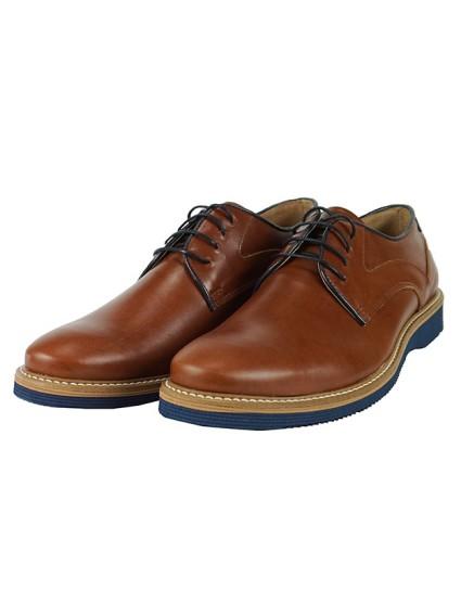 Nice Step Men Shoes