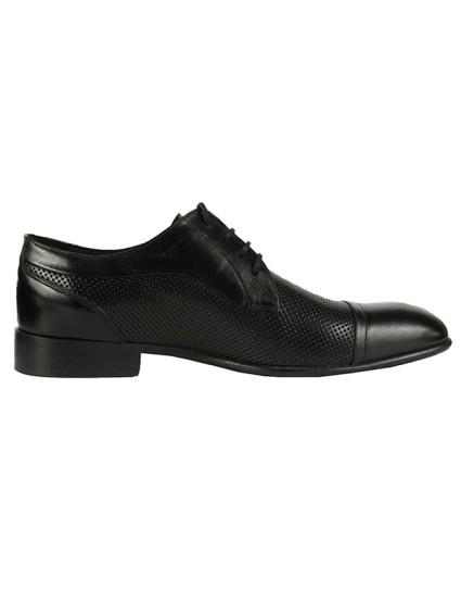 Kricket Men Shoes