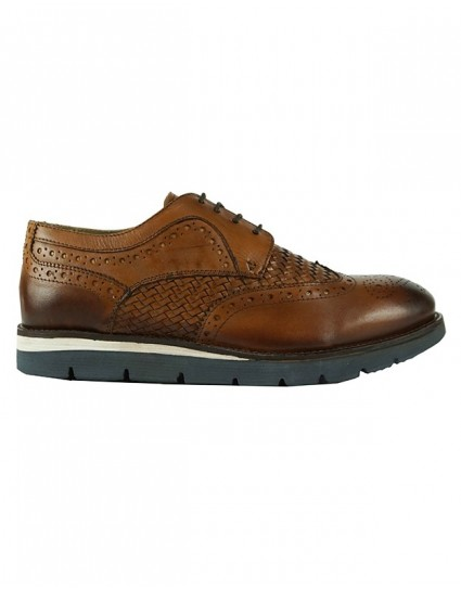 Giacomo Carlo Men Shoes