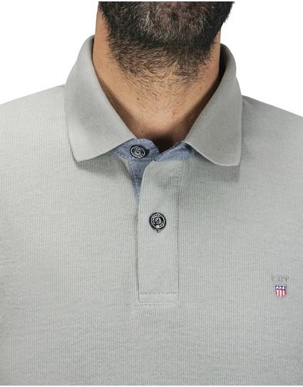 Origin Man Polo T-shirt