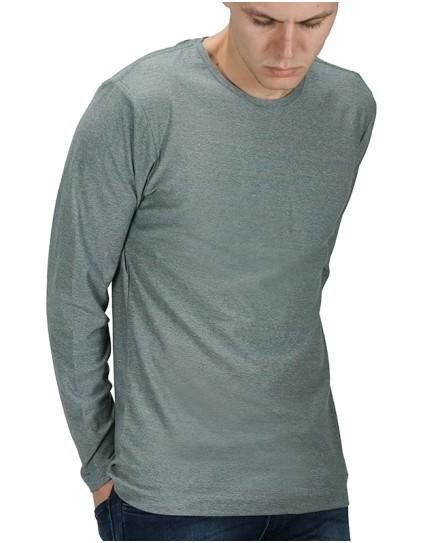 Blend Man T-shirt