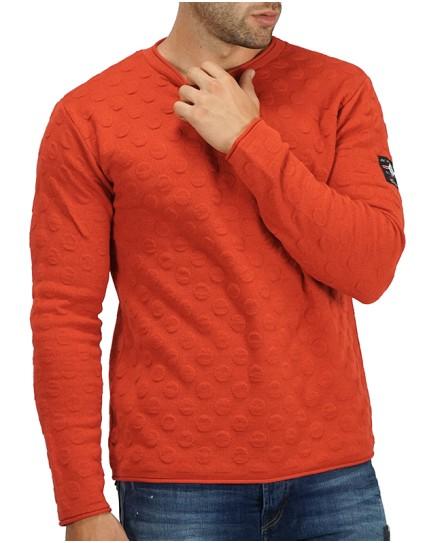 Martini Man Sweater