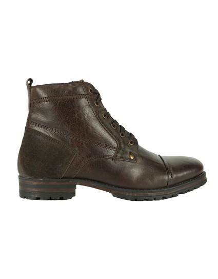 Harry Benett Man Shoes