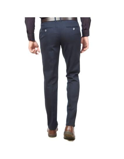 Sogo Man Pants