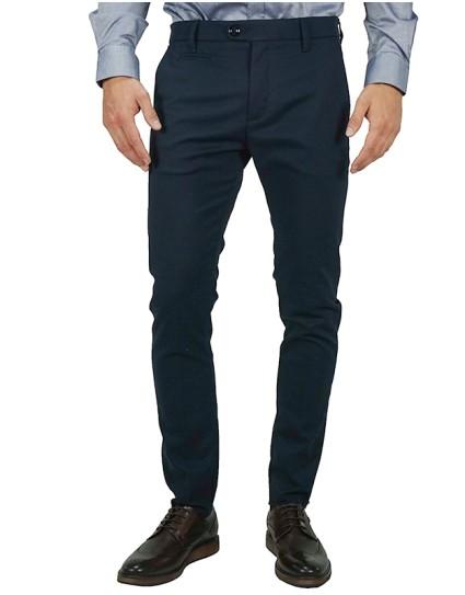 Premium Denim Man Pants