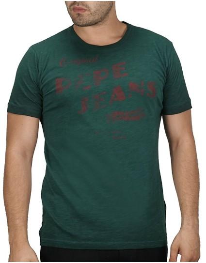 Pepe Jeans Man T-shirt
