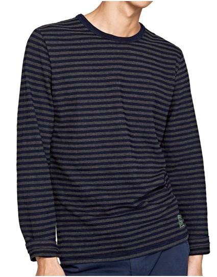 Pepe Jeans Man Sweater