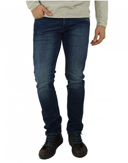 """Replay Men Jeans  """"GROVER"""""""
