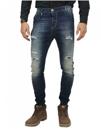 2Gether Man Jeans