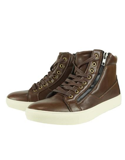 Camaro Man Shoes