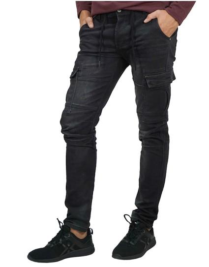 Brokers Man Jeans