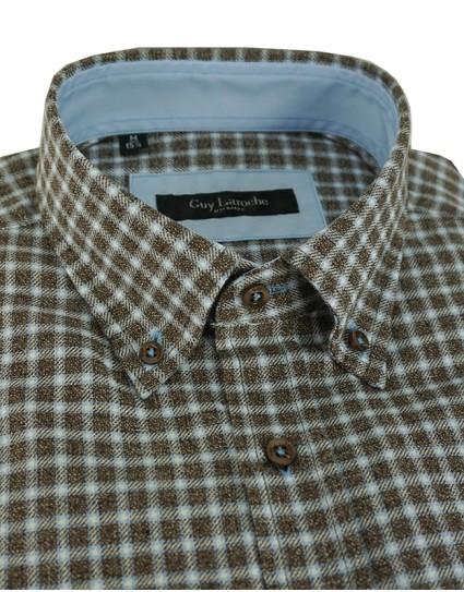 Guy Laroche Man Shirt