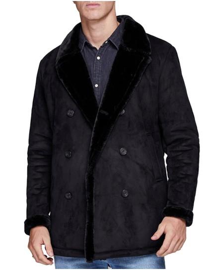 Jack & Jones Man No Coat