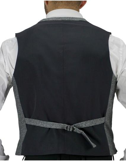 Jack & Jones Man Vests
