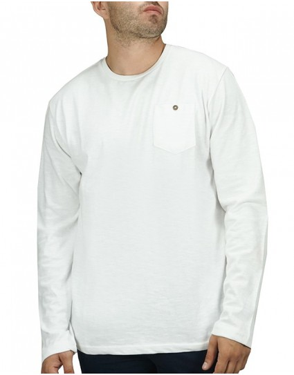 No Name Man T-shirt
