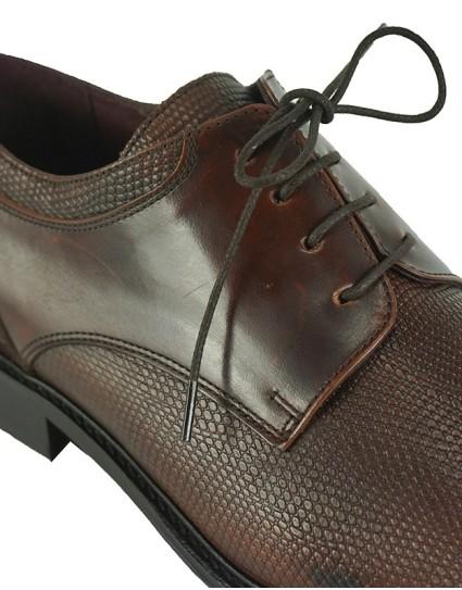 Prima Men Shoes