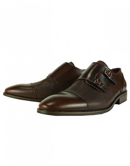 Prima Man Shoes