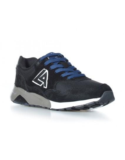 LA57 Man Shoes