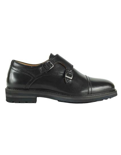 Giacomo Carlo Man Shoes